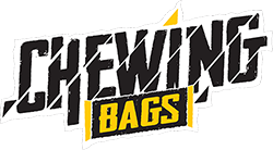 Chewing Bags Logo